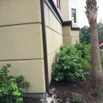 Gutter Guards Jacksonville - New Gutters Jacksonville - Gutter Installation - Gutter Guards Jacksonville - Gutter Cap Florida
