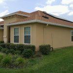 Gutter Installation & Gutter Guards Jacksonville - Gutter Cap Florida