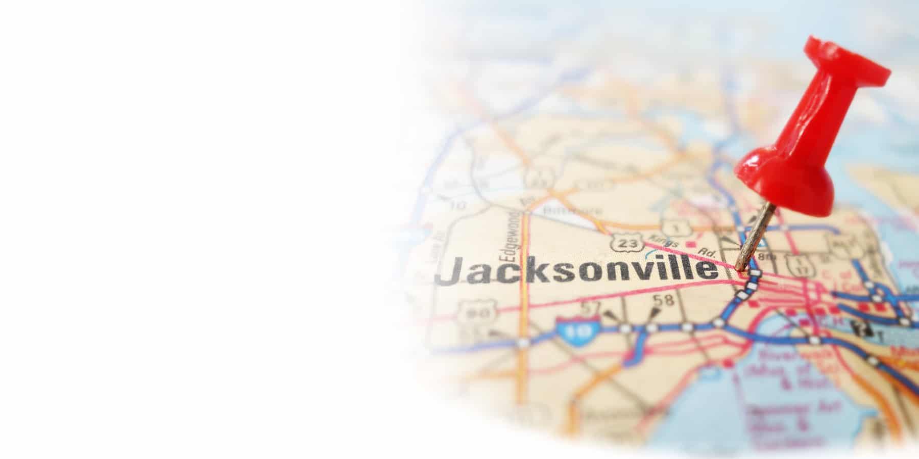 Jacksonville FL Gutter Installation Gutter Repair Gutter Guards 1 - Gutter Cap Florida