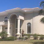 Gutter Company Jacksonville - New Gutters Jacksonville - Gutter Installation - Gutter Guards Jacksonville - Gutter Cap Florida