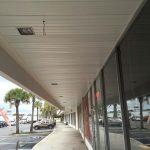 Strip 2 - Gutters Jacksonville - Gutter Guards Jacksonville - Gutter Cap Florida